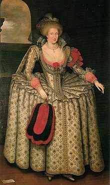 Anne de Danemark_2